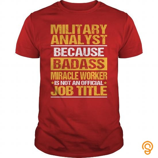 ergonomic-awesome-tee-for-military-analyst-t-shirts-target