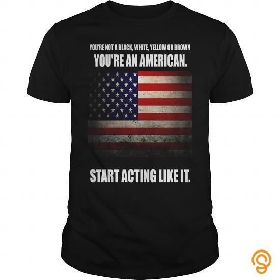 individualist-military-states-american-t-shirts-size-xxl
