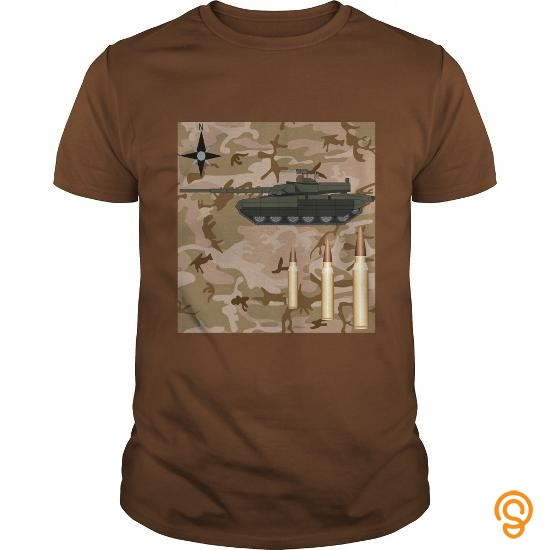 perfect-fit-military-tee-shirts-clothes