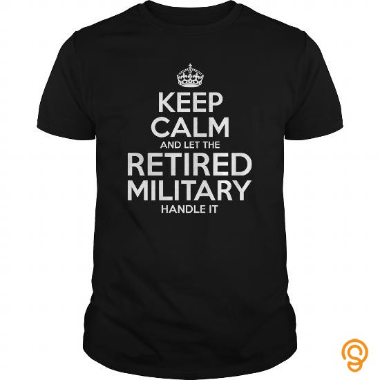 clothes-retired-military-t-shirts-gift