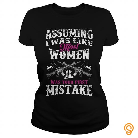 graceful-first-mistake-military-veteran-women-t-shirts-clothing-company