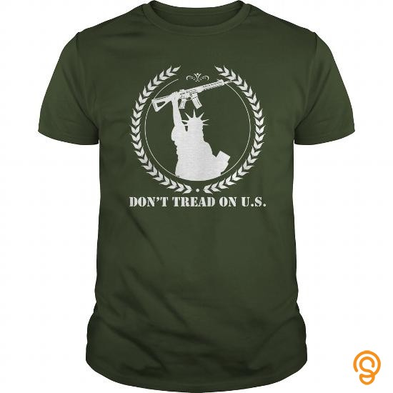 funky-dont-tread-on-us-america-military-usa-t-shirts-sayings