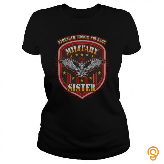 closet-military-marine-sister-t-shirts-clothes