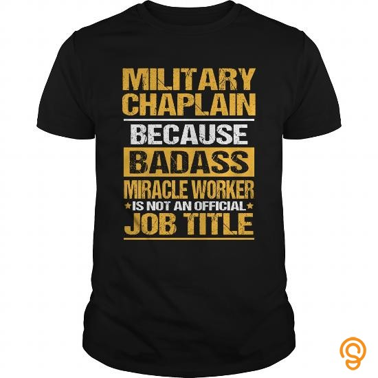 plus-size-military-chaplain-tee-shirts-apparel