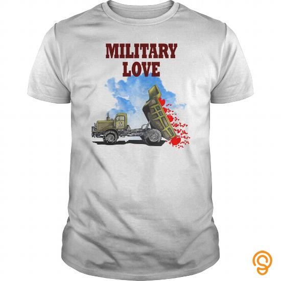 customized-military-love-t-shirts-sayings