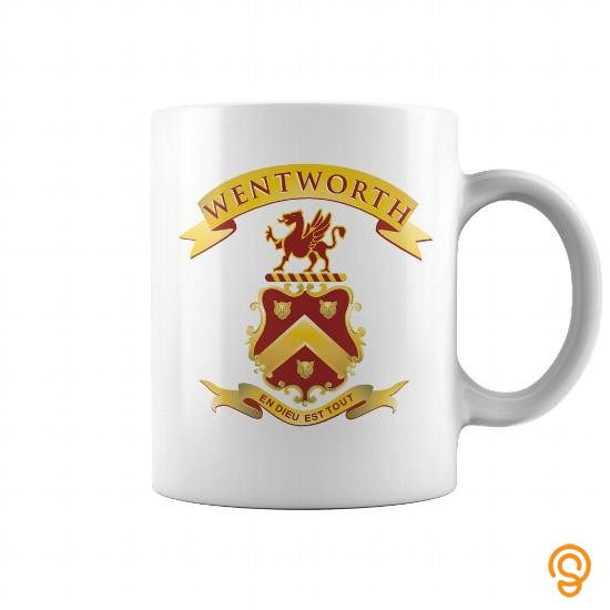 customized-mug-wentworth-military-academy-and-college-t-shirts-clothing-company