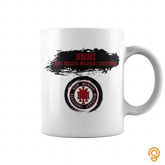 easy-wear-mug-new-mexico-military-institute-2017-t-shirts-review