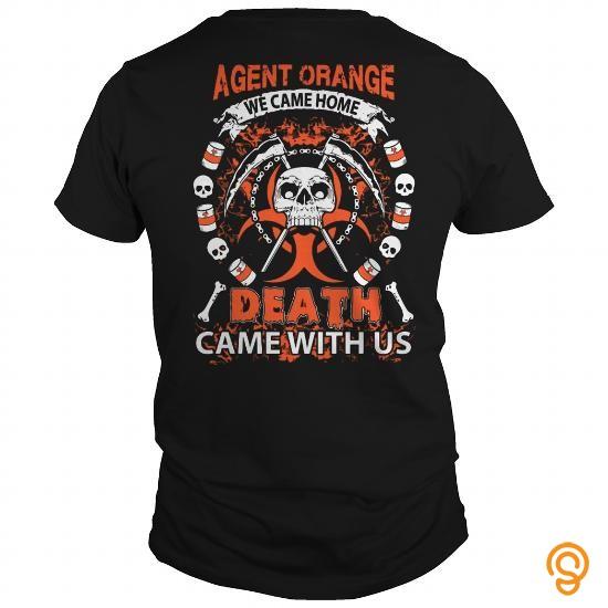 soft-vietnam-veteran-agent-orange-we-came-home-military-t-shirts-gift