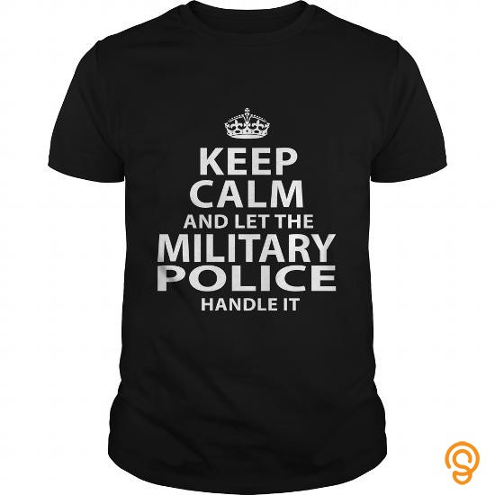 stylish-military-police-tee-shirts-buy-online