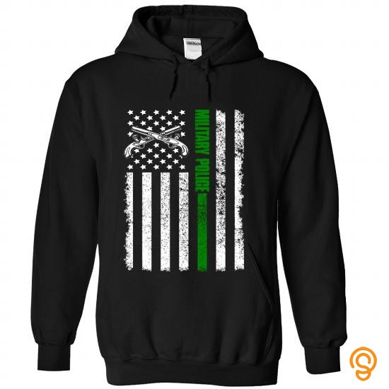 extra-sizes-military-police-limited-edition-t-shirts-saying-ideas