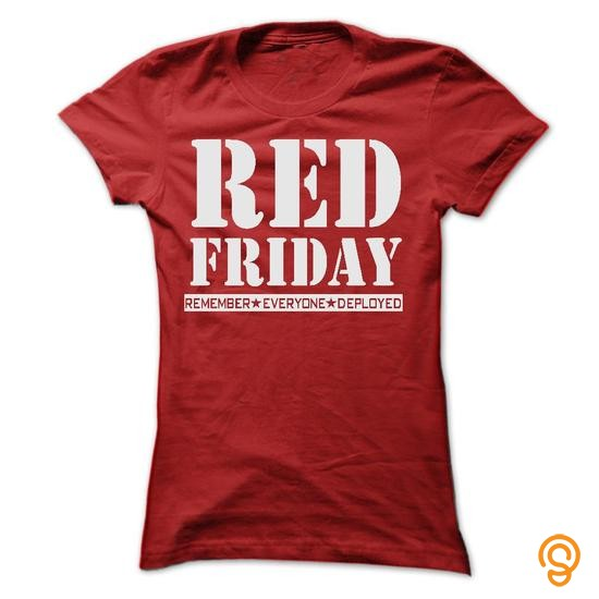 fabulous-red-friday-great-shirt-t-shirts-quotes