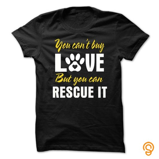 summer-you-cant-buy-love-but-you-can-rescue-it-t-shirts-size-xxl