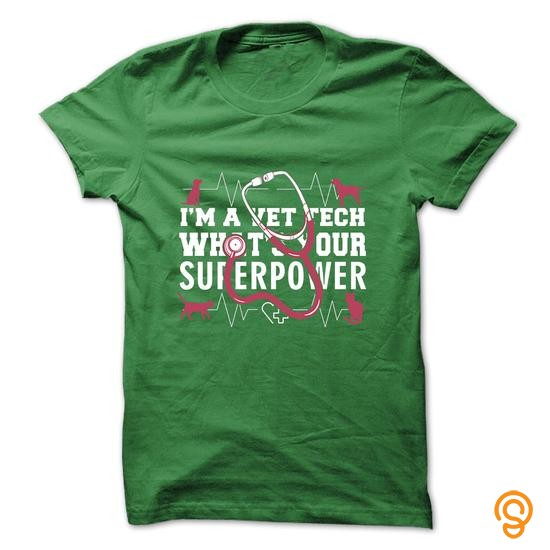 dependable-im-a-vet-tech-tee-shirts-graphic