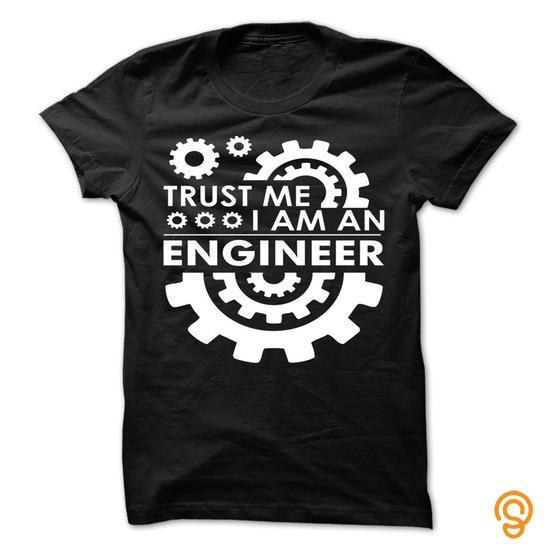 overall-fit-trust-me-im-an-engineer-t-shirts-for-adults
