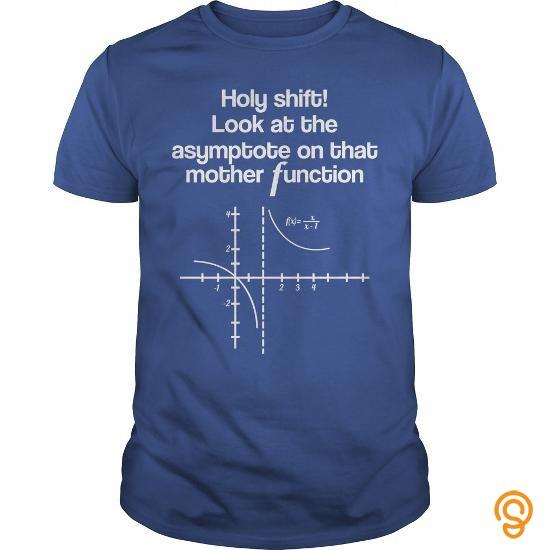 designer-holy-shift-tee-shirts-target