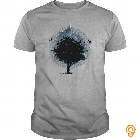 Boho Chic MeToo Birds Flee a Pander Tree T Shirts Buy Online