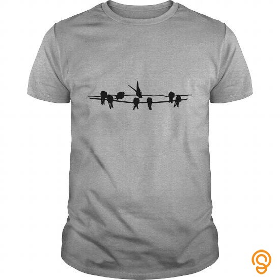 chic-birds-of-a-feather-t-shirts-sayings-men
