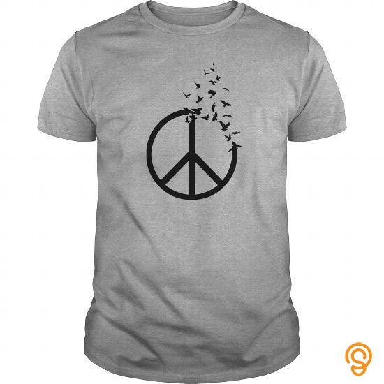 funky-birds-of-peace-tee-shirts-for-adults