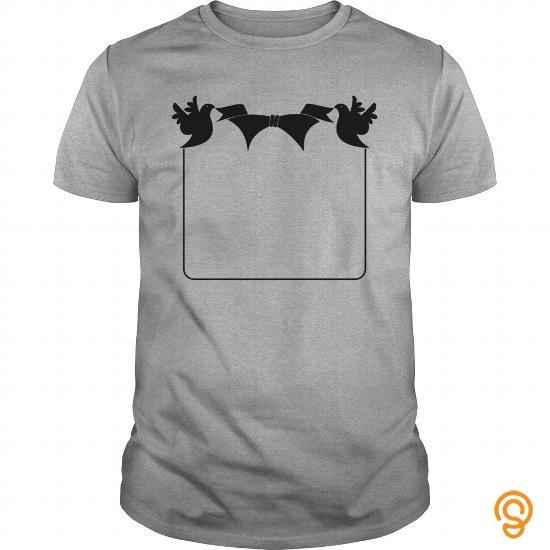 affordable-birds-ribbon-frame-t-shirts-sayings-women