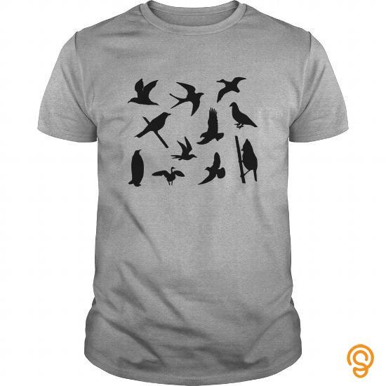 adjustable-birds-silhouette-tshirts-tee-shirts-clothing-brand