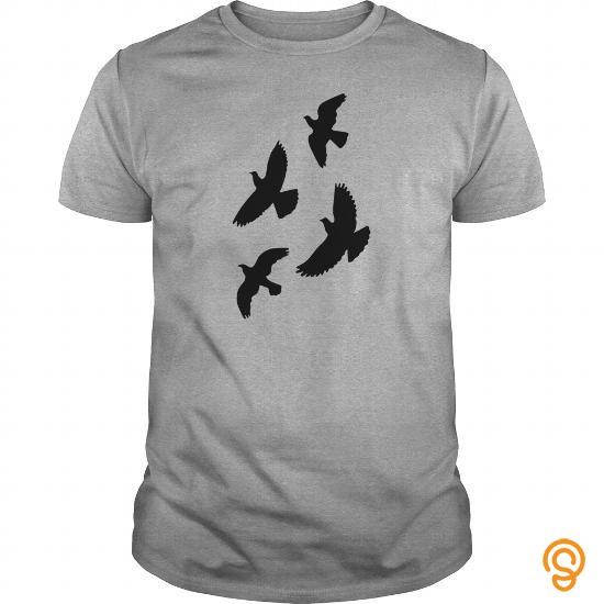 efficient-birds-tshirts-t-shirts-target