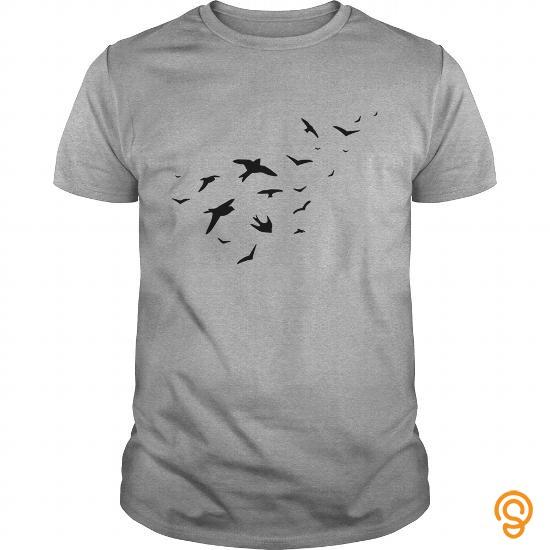 fancy-birds-tshirts201705100459-t-shirts-sayings-and-quotes