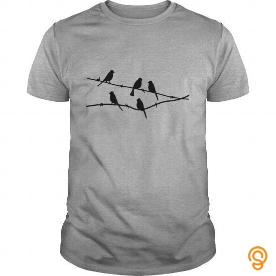 classic-birds-t-shirts201727100405-tee-shirts-clothing-brand