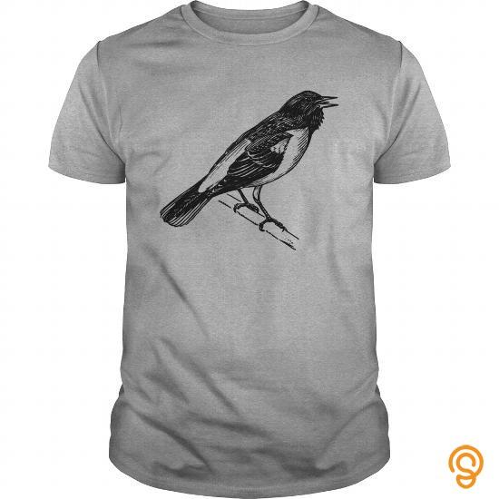 hot-birds-tshirts201746100436-t-shirts-clothes