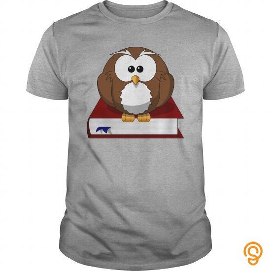 Printed Birds T Shirts201749100429 T Shirts Clothing Company