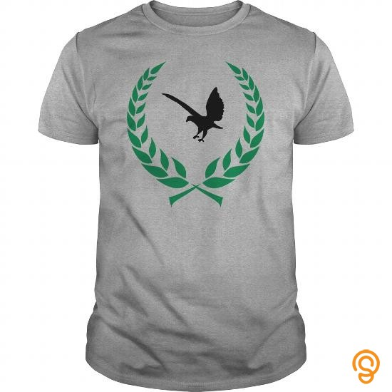 protective-birds201729100443-tee-shirts-clothing-brand