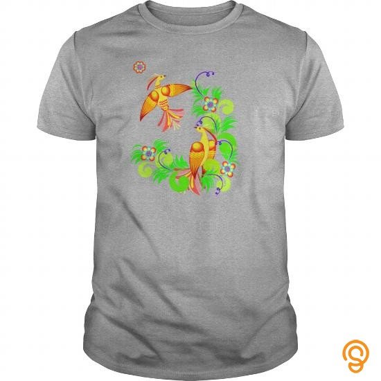 flexible-birds201737100429-tee-shirts-gift