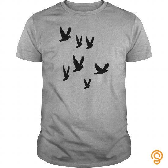cute-birds201751100440-tee-shirts-screen-printing