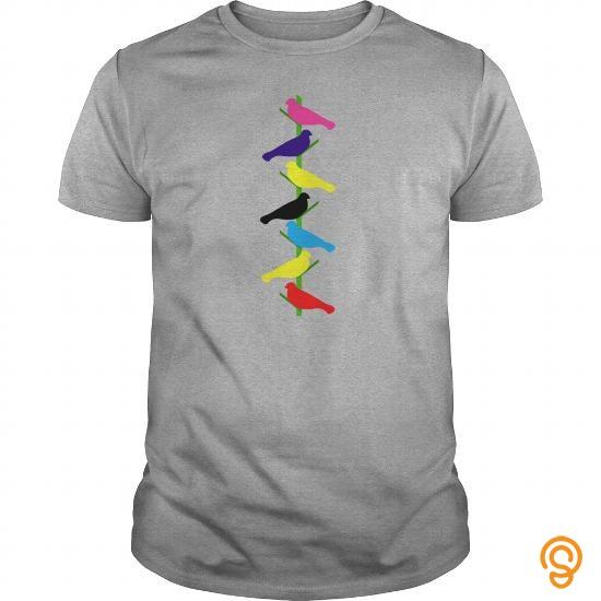 half-priced-birds201752100407-tee-shirts-design