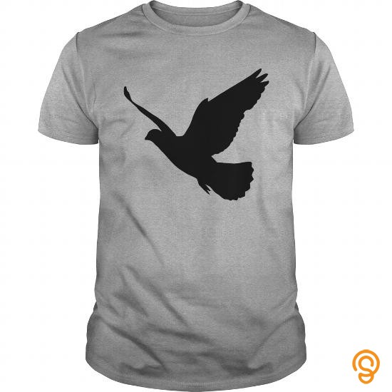 adorable-1-color-dove-birds-flying-peace-freedom-nature-underwear-tee-shirts-apparel