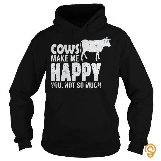durability-cows-make-me-happy-t-shirts-sayings-men