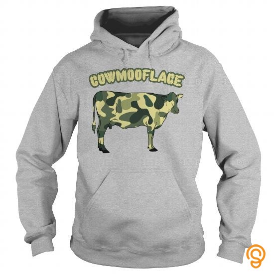 reliable-cow-mooflage-1016-t-shirts-graphic