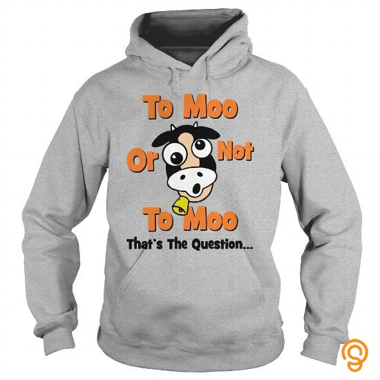 printed-to-moo-or-not-to-moo-cow-1016-tee-shirts-review