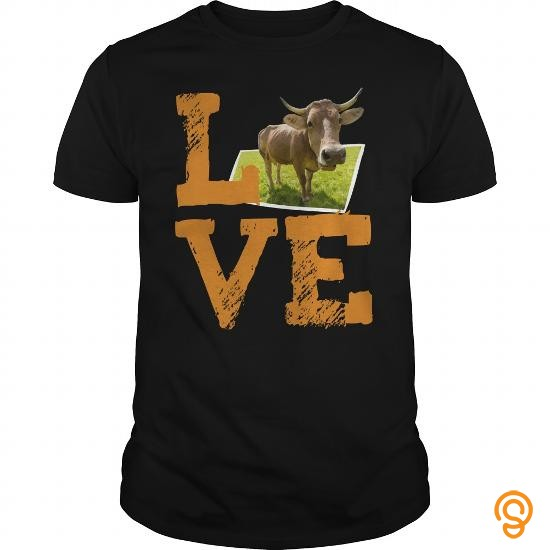 innovative-love-my-cow-tee-shirts-quotes