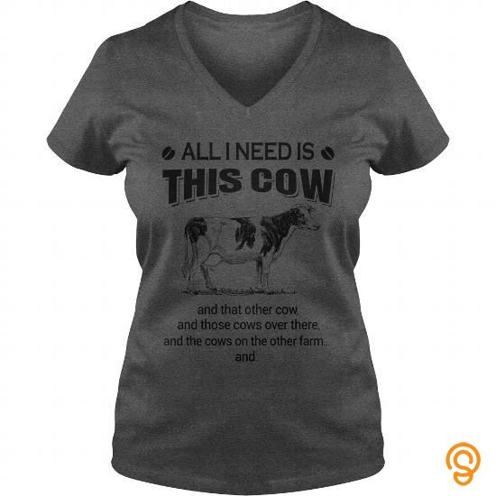 wardrobe-essential-all-i-need-this-cow-tee-shirts-buy-online