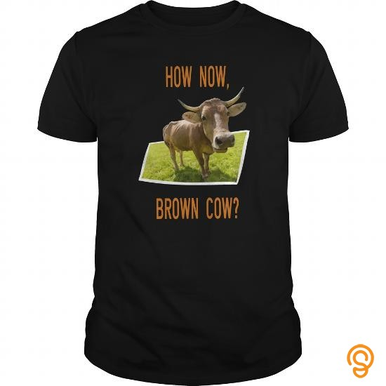 printed-how-now-brown-cow-t-shirts-size-xxl
