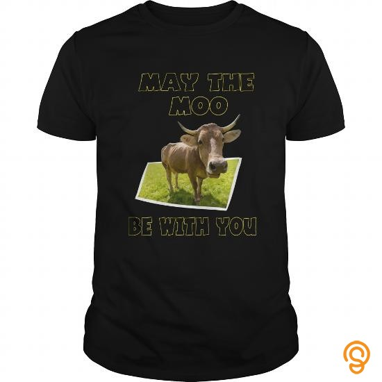 movement-may-the-moo-be-with-you-t-shirts-buy-now