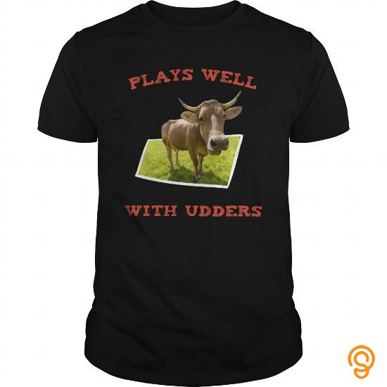 crisp-plays-well-with-udders-t-shirts-review