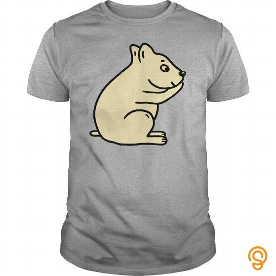 season-hamster-v2-womens-t-shirts-tee-shirts-sayings-and-quotes