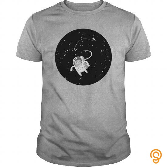 exceptional-hamster-astronaut-t-shirts-design