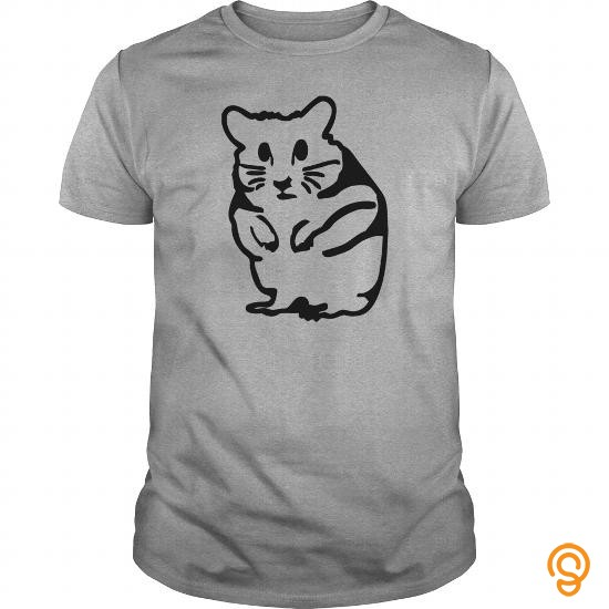 efficient-hamster-other-tee-shirts-sayings-and-quotes