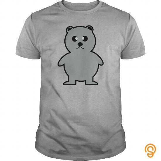 plush-hamsters-buttons-tee-shirts-for-sale