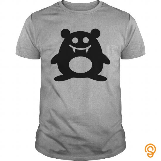 cheery-vampire-hamster-t-shirts-apparel
