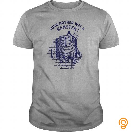 closet-your-mother-was-a-hamster-tee-shirts-wholesale