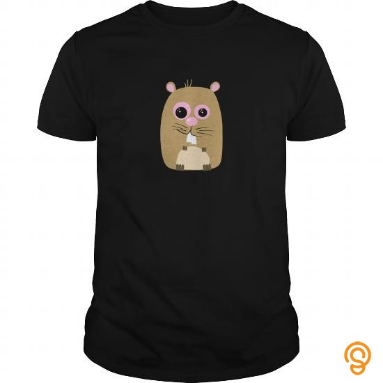 finely-detailed-cartoon-hamster-t-shirts-wholesale
