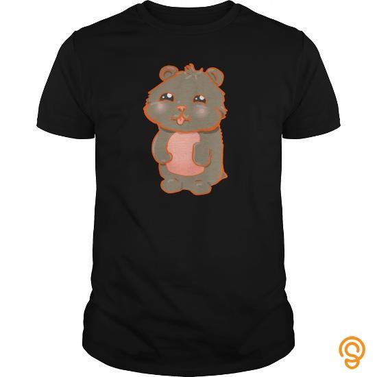 wardrobe-essential-cute-hamster-t-shirt-t-shirts-clothing-company